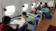 Upcycled-Airplane-Kindergarten-in-Georgia-5